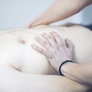 Kann Osteopathie alles heilen?