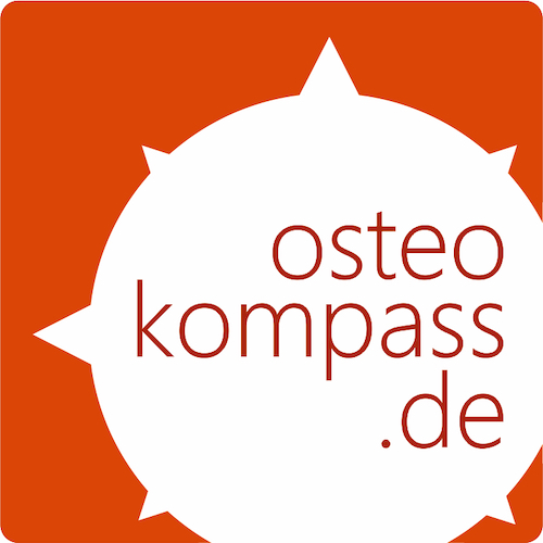 Osteokompass Partner