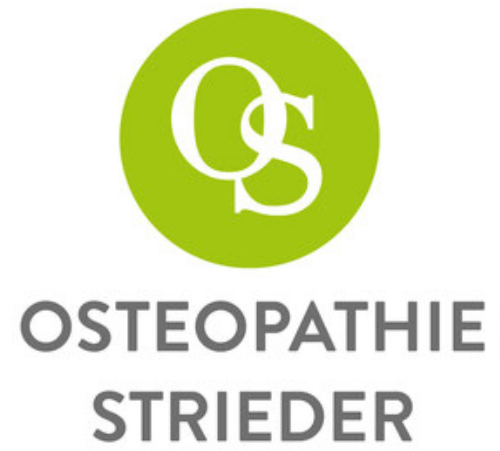 Partner Osteopathie Strieder