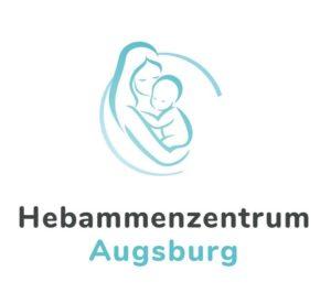 Partner Hebammenzentrum Augsburg