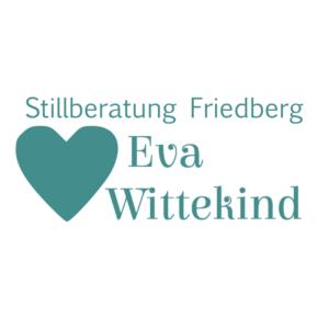 Partner Stillberatung Friedberg